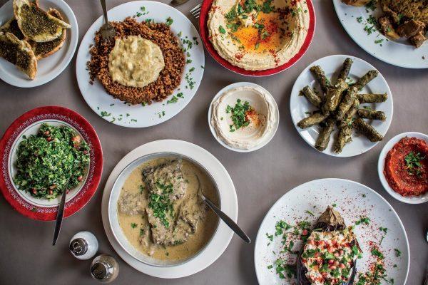 habait-dishes-ISRAELFOOD0517